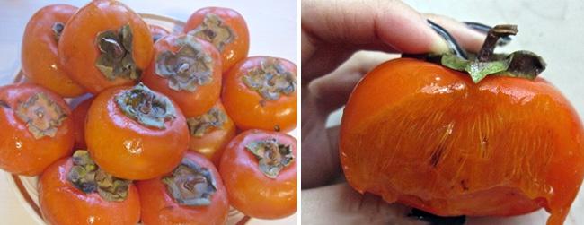 мандаринная
